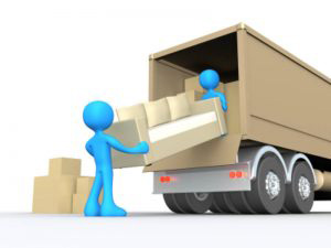 Interstate Removalists Forestville