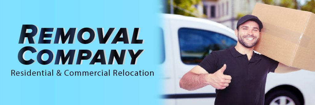 Removal in Manly